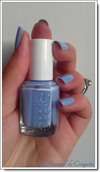 Essie_bikiny_so_teeny_flacon