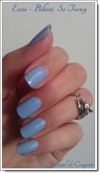 Essie_bikiny_so_teeny_swatch