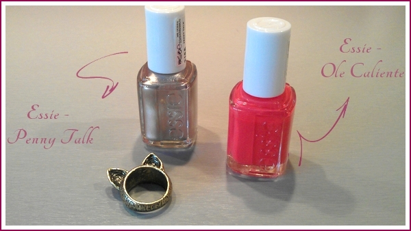 SWATCH_ESSIE_OLE_CALIENTE_PENNY_TALK