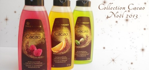 gamme_cacao_yves_rocher