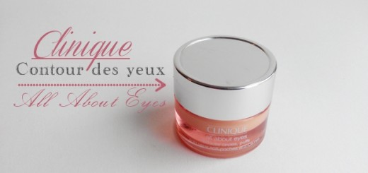 clinique_all_about_eyes01ok