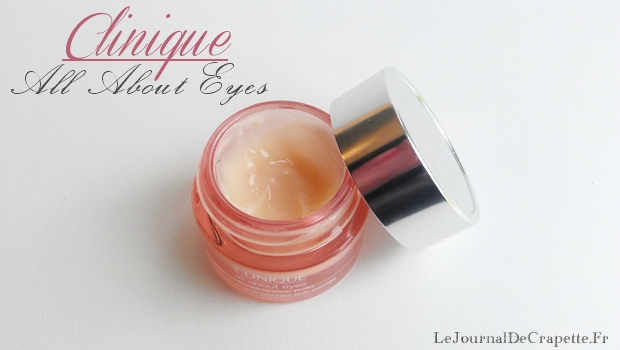 clinique_all_about_eyes02ok