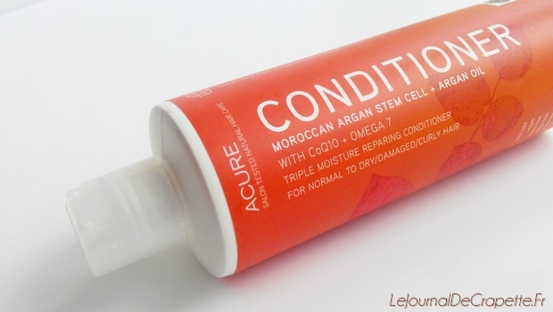 gamme_acure_conditioner