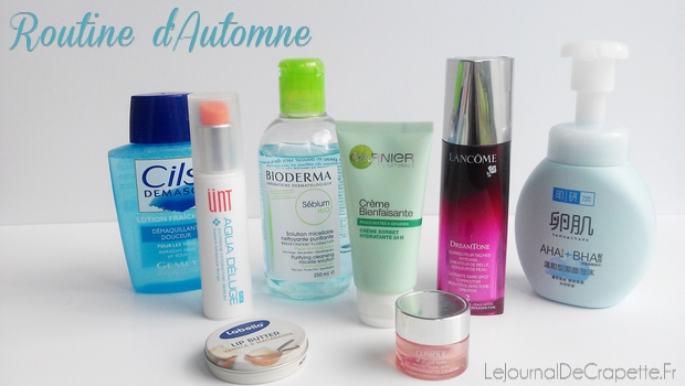 routine_automne2013_all