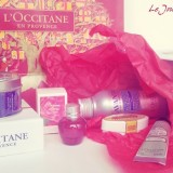 mini_little_box_occitane_noel_2013_00