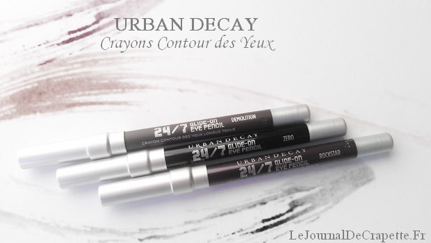 urban_decay_glide_on_titre