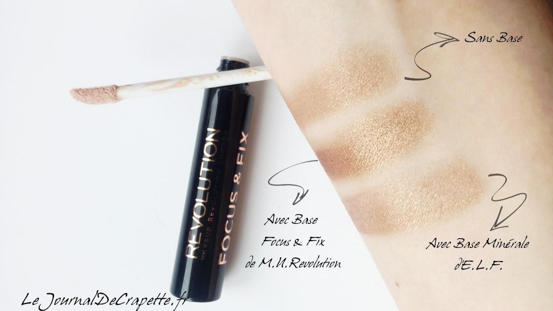 makeup_revolution_focus_fix01