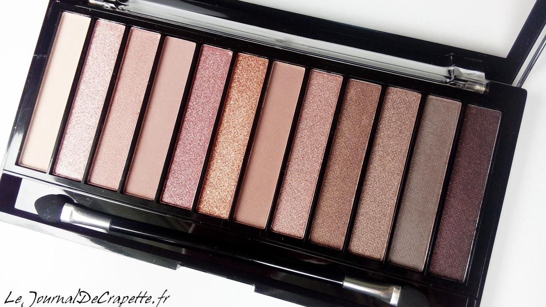 makeup_revolution_iconic3_00