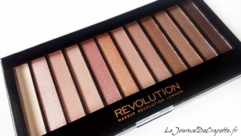 makeup_revolution_iconic3_01