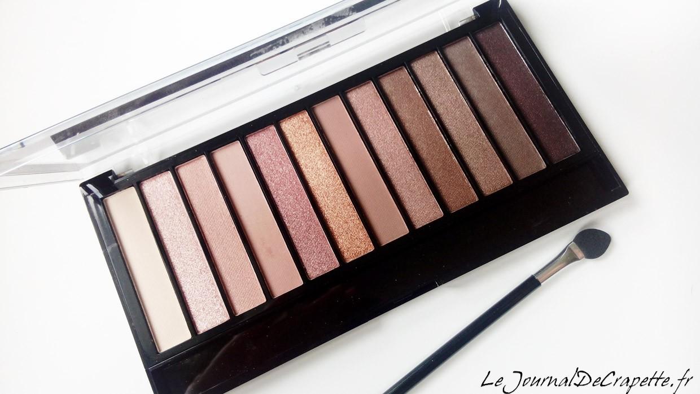 makeup_revolution_iconic3_02