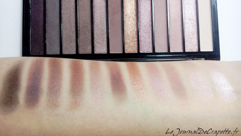 makeup_revolution_iconic3_swatchs