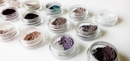 pigments_shiro_cosmetics002