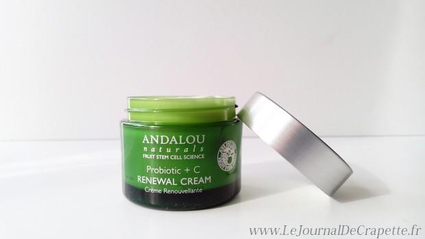 andalou_renewal_cream