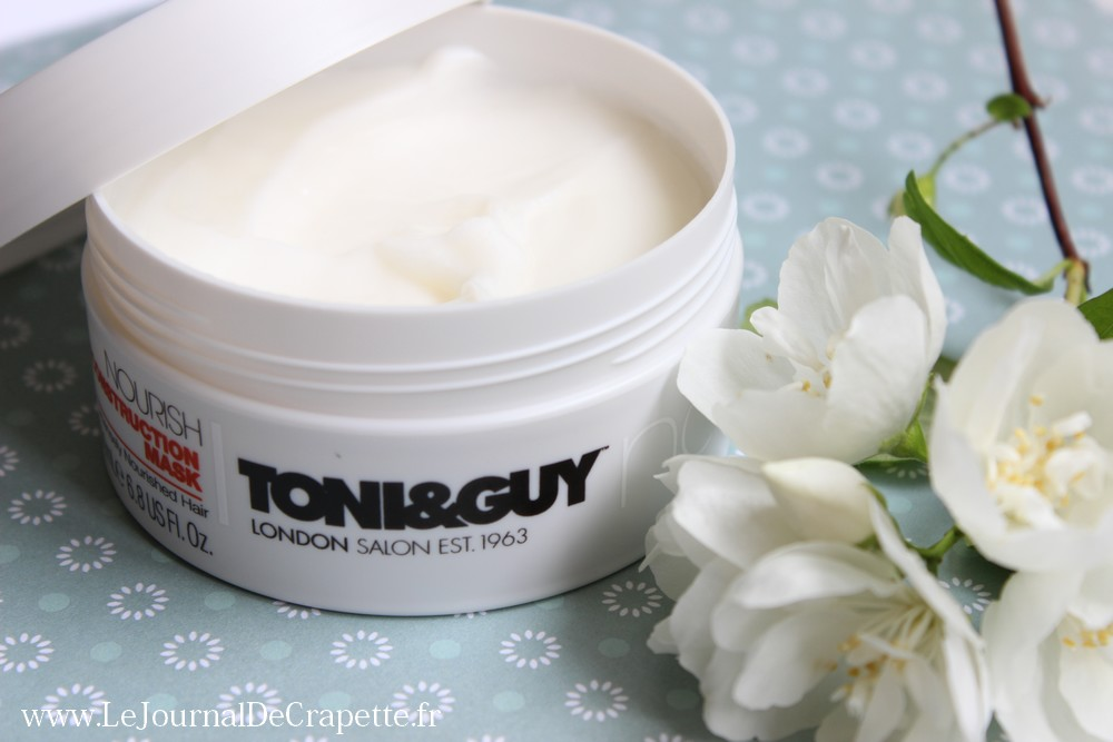 tony_guy_nourish_mask