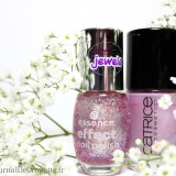 essence_glitz_and_glatz_catrice_lets_mauve_on_swatchs07