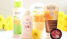 lavera_selection