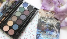 palette_maquillage_discount_pas_chere_sleek_make_up_arabian_nights_08