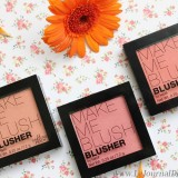 blush_hm_make_me_blush04
