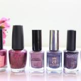 selection_vernis_violets_automne