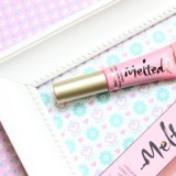 melted_peony_too_faced_01