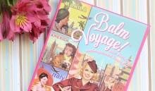 the_balm_voyage_palette_00