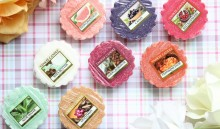yankee_candle_collections_Q1_printemps2015