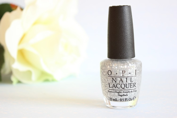 pirouette_my_whistle_opi
