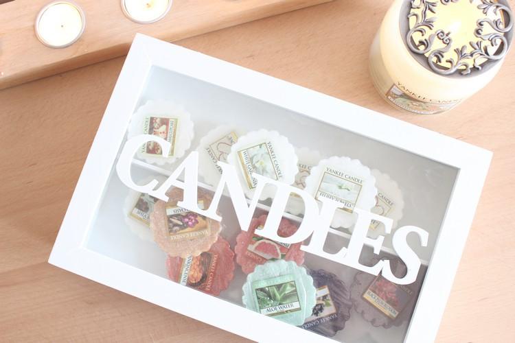 yankee_candle_rangement_boite_candles_casa