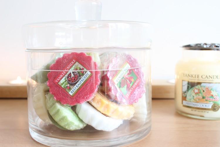 maison du monde gourmandise great cuillres cupcakes trop. Black Bedroom Furniture Sets. Home Design Ideas