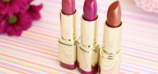 milani_rouge_a_levres_lipsticks01