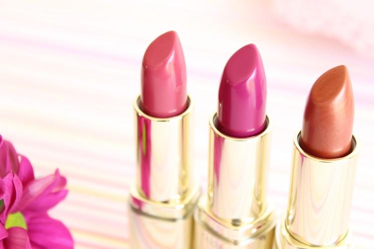 milani_rouge_a_levres_lipsticks02