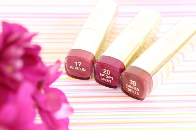 milani_rouge_a_levres_lipsticks03