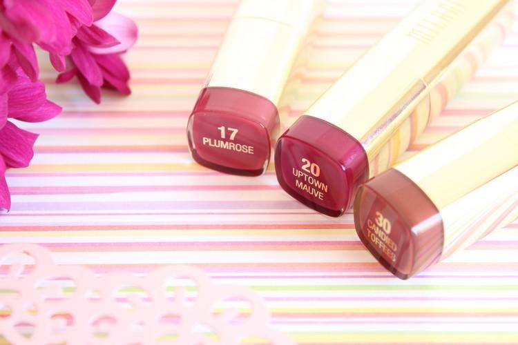 milani_rouge_a_levres_lipsticks05