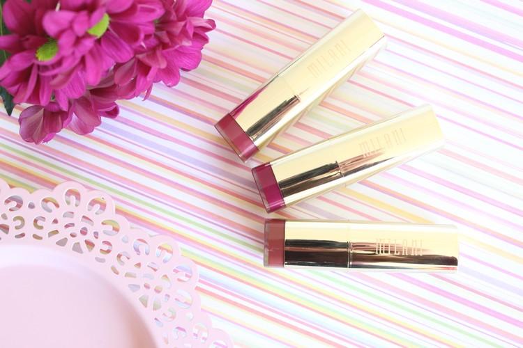 milani_rouge_a_levres_lipsticks06