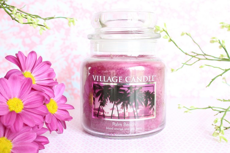 village_candle_palm_beach