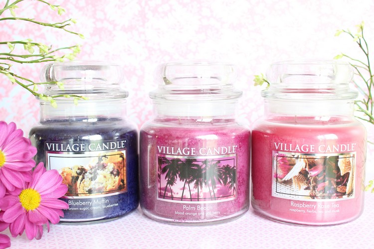 candle pas si yankee ces bougies
