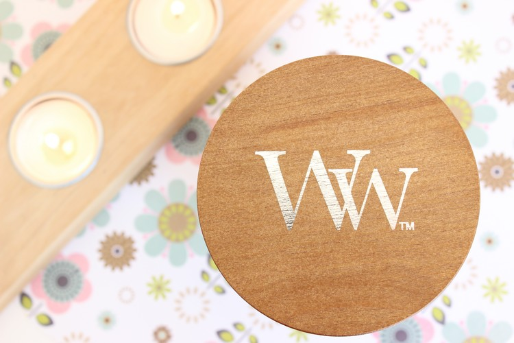 woodwik_trilogy_wild_berry_smoothie_tarts01