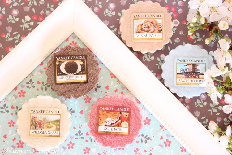 -yankee_candle_collection01