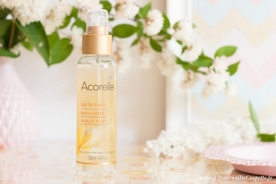 acorelle_nature_eau_plage_000