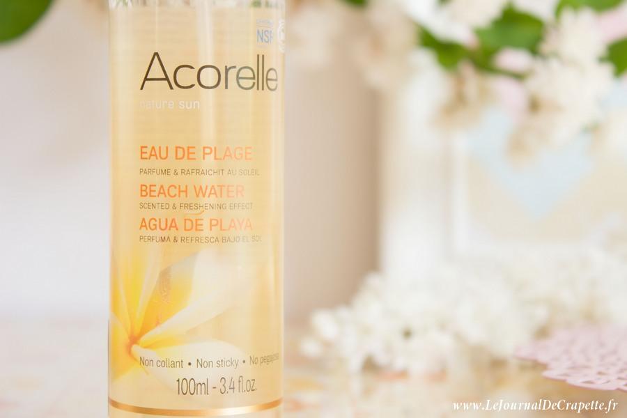 acorelle_nature_eau_plage_01