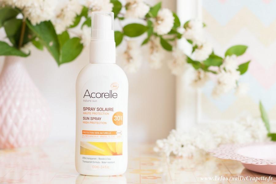acorelle_nature_sun_spray_solaire_000