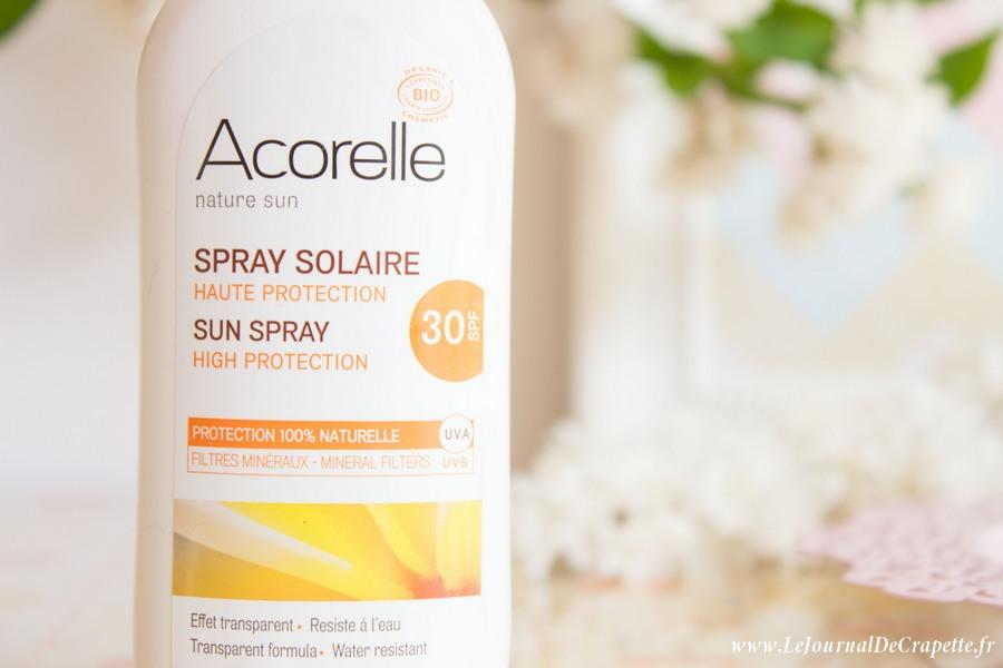 acorelle_nature_sun_spray_solaire_01
