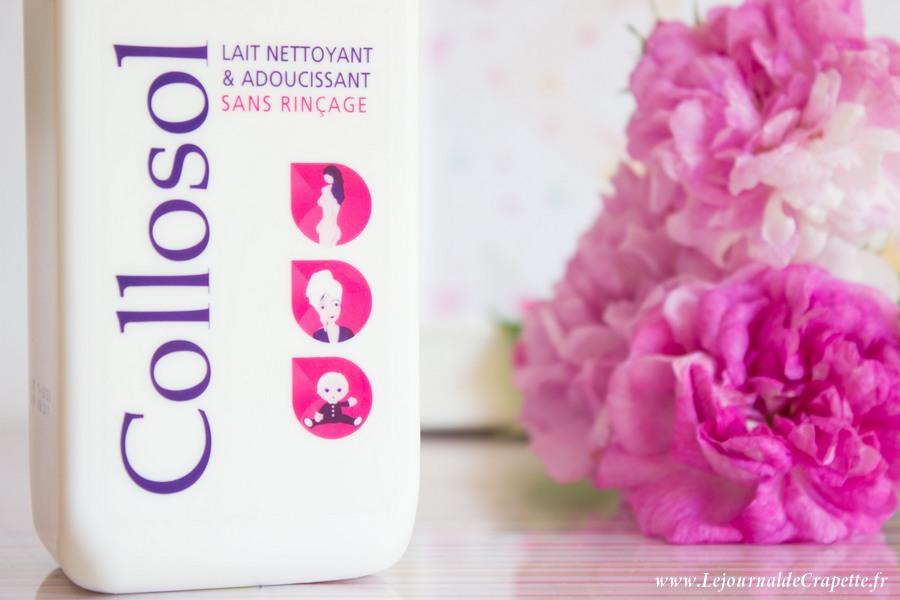 collosol_lait_nettoyant_adoucissant03
