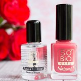 so_bio_etic_natural_base_top_coat_vibrant_corail00