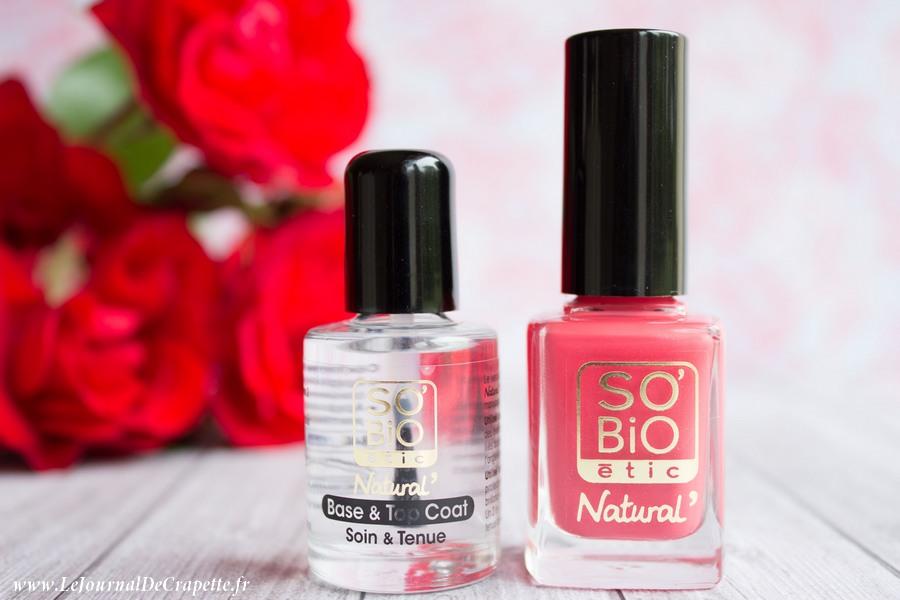 so_bio_etic_natural_base_top_coat_vibrant_corail00