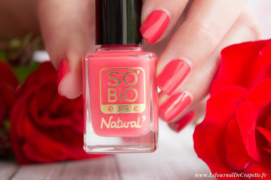 so_bio_etic_natural_vibrant_corail03