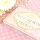 boudoir-eyes-too-faced-concours