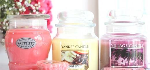 bougie-été-yankee-candle-village-candle-salt-city