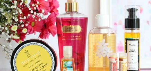 parfum-exotique-soins-produits-salle-bain