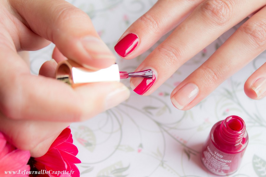 soin-ongles-mavala-vernis-montevideo-manucure-maison-blog